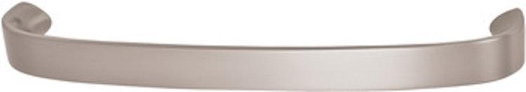 Modell H1330 - finns i krom och borstad nickel, cc 160 och 192 mm