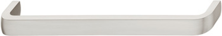 Medell H1395 - finns i krom och borstad nickel, cc 192 mm