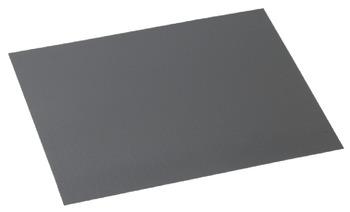 Pull-out-hylla för skåp - finns för skåp 600 och 900 mm