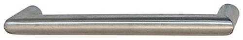 Model D100 - rostfritt, cc 160 - 448 mm