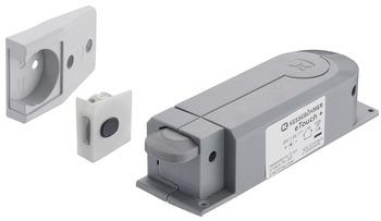 Kesseböhmer - eTouch+ - elektrisk dörröppnare