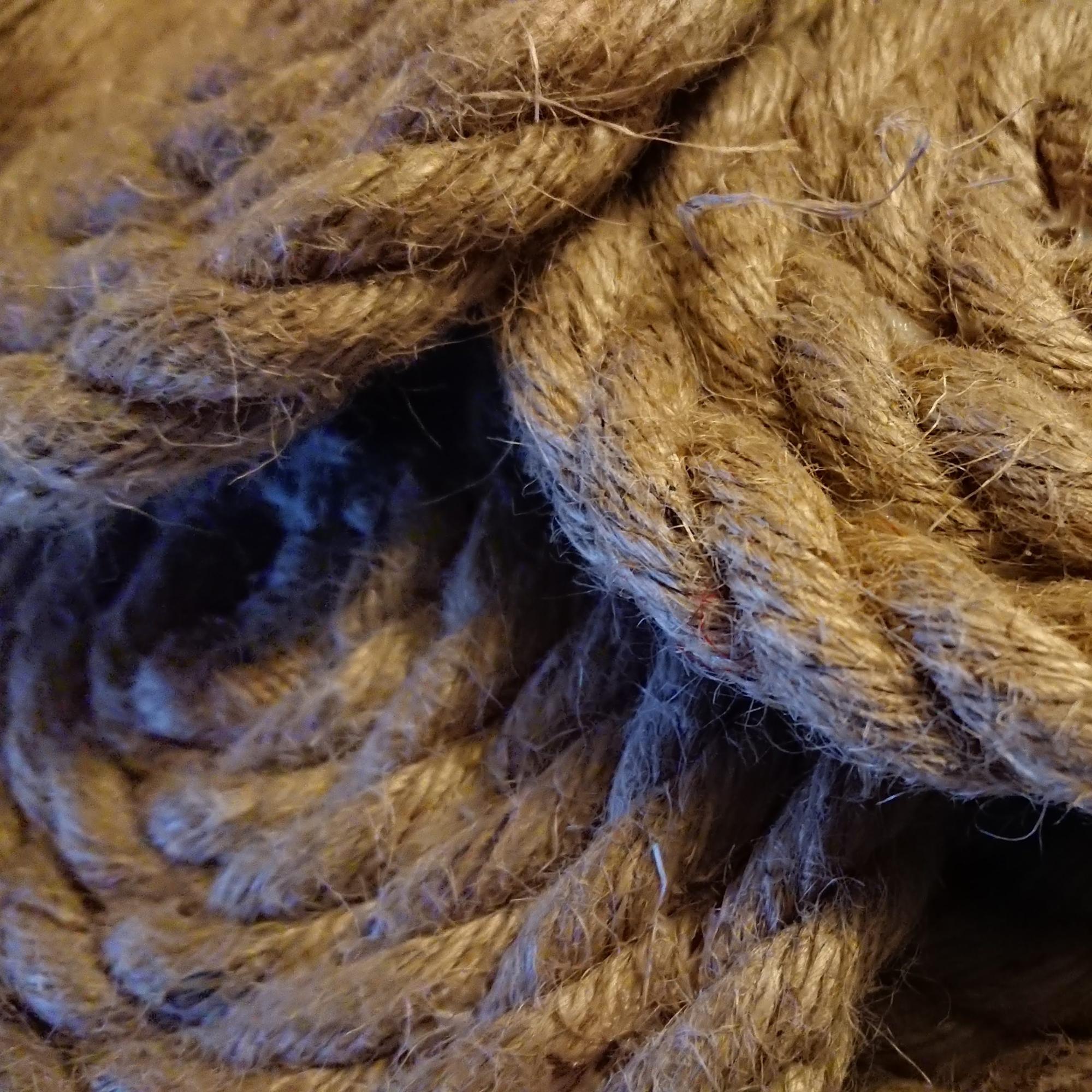 Grävlings Naturprodukter Gräsö > Nautica