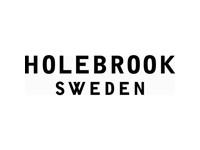 Holebrook - CAP DE MER .SE