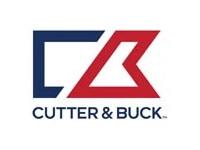 Cutter & Buck - CAP DE MER .SE