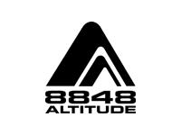 8848 Altitude - CAP DE MER .SE
