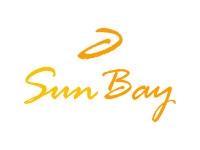 SunBay - CAP DE MER .SE