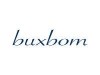 Buxbom - CAP DE MER .SE