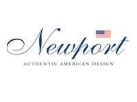 Newport - CAP DE MER .SE