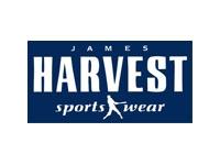 James Harvest - CAP DE MER .SE