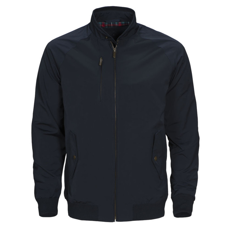 Harrington Navy
