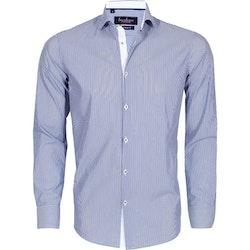 Calais Shirt