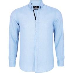 Calvi Shirt Blue