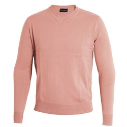 Halifax Sweater Pink