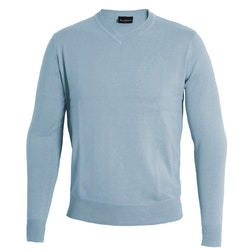Halifax Sweater Blue