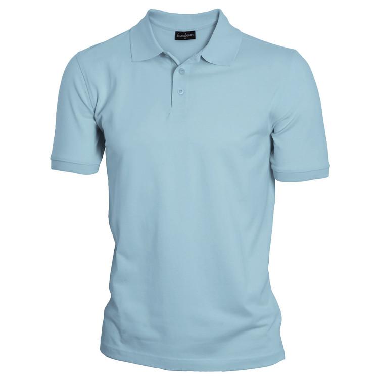 Wimbledon Polo Blue