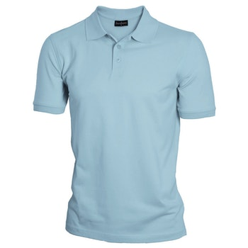 Wimbledon Polo Blue