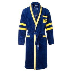 Rugby Ivy League Bathrobe