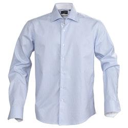 Reno Shirt Blue