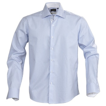 Reno Shirt Blue