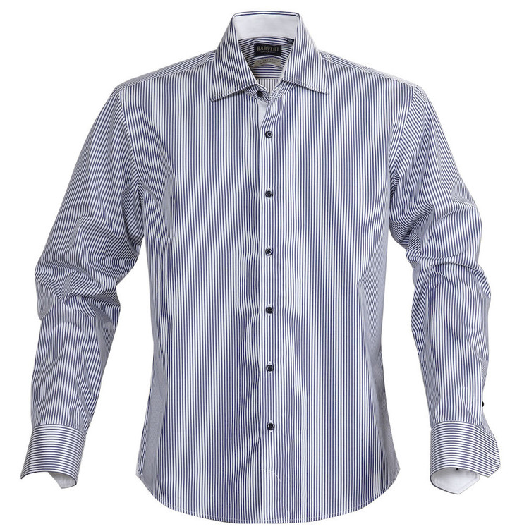 Reno Shirt Navy