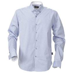 Redding Shirt Blue