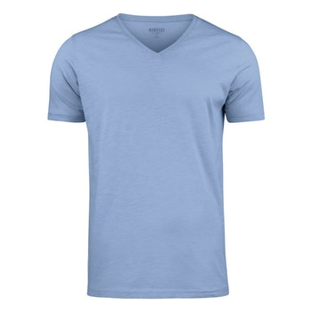 Whailford T-Shirt Blue