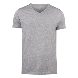Whailford T-Shirt Grey
