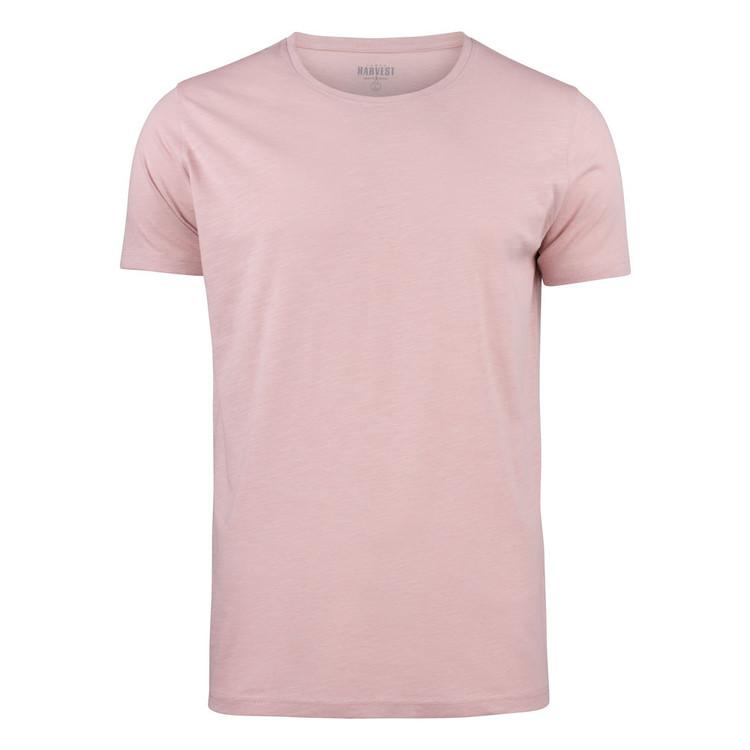 Twoville T-Shirt Pink