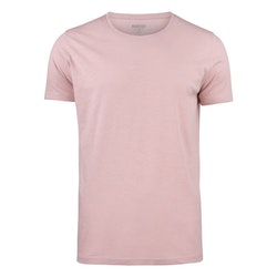 Twoville T-Shirt Pink