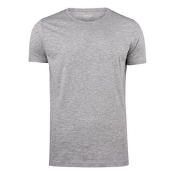 Twoville T-Shirt Grey