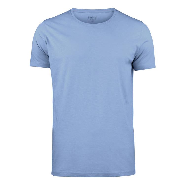 Twoville T-Shirt Blue