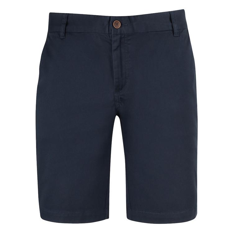 Carson Shorts Navy