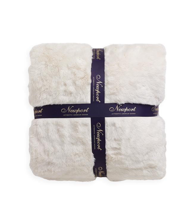 Whistler Bedspread Polar Bear