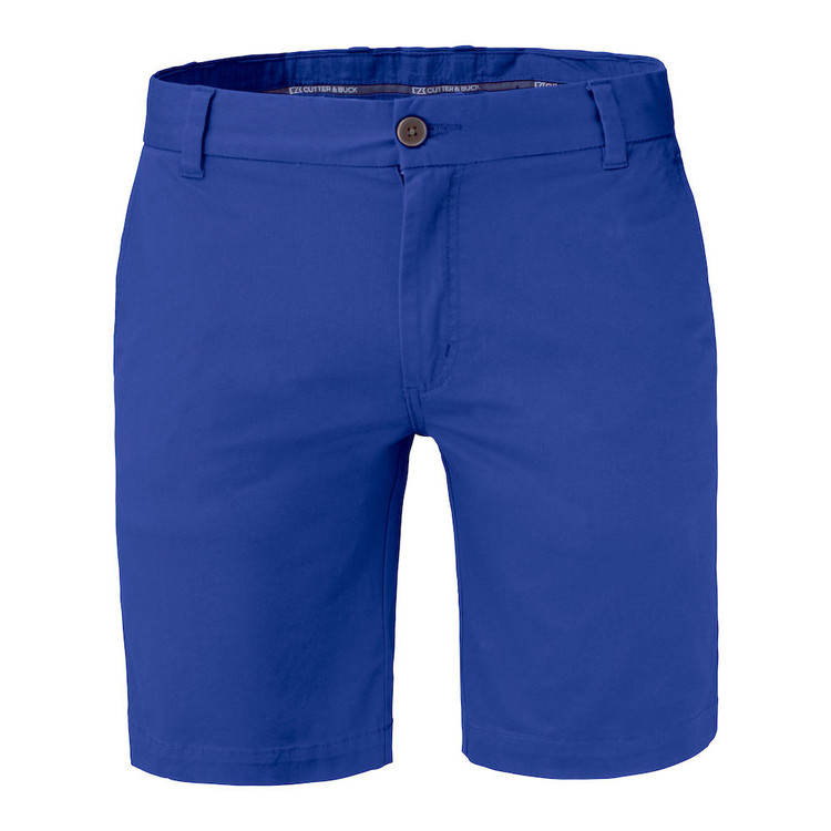 Bridgeport Shorts Blue