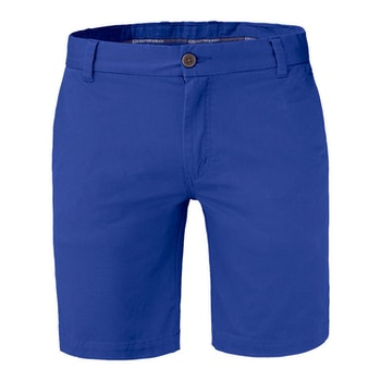 Bridgeport Shorts Blue