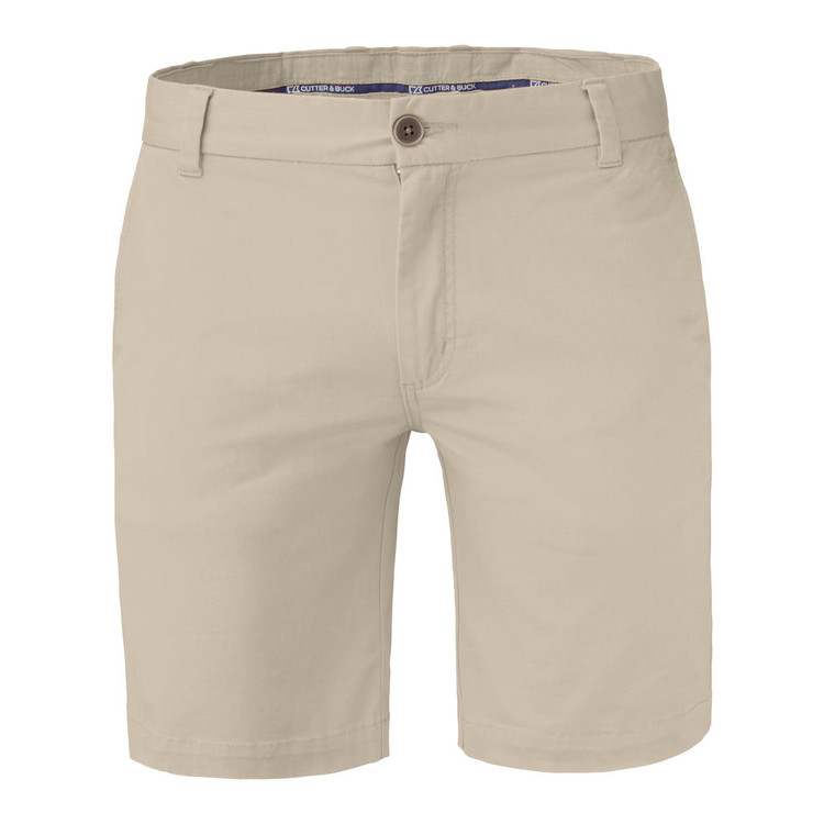 Bridgeport Shorts Beige