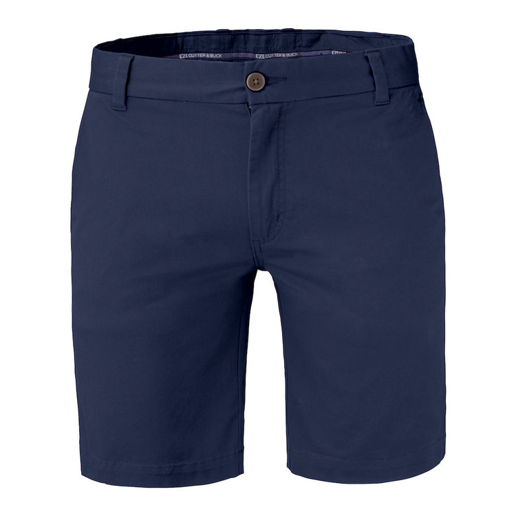 Bridgeport Shorts Navy