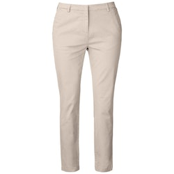 Bridgeport Chinos W Beige