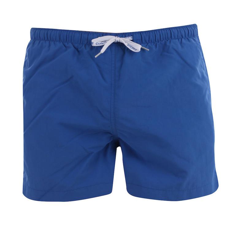 Swimshorts Blue