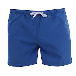 Swimshorts Blue