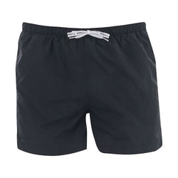 Swimshorts Black