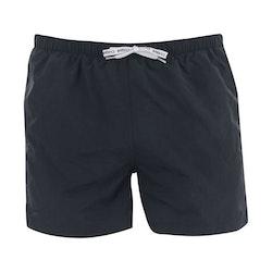 Swimshorts Black