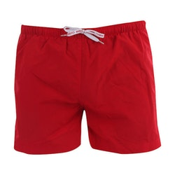 Swimshorts Red