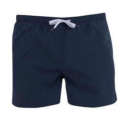 Swimshorts Navy