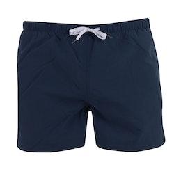 Swimshorts Navy