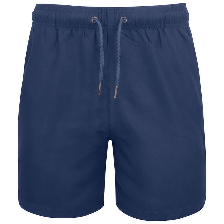 Chelan Shorts Navy