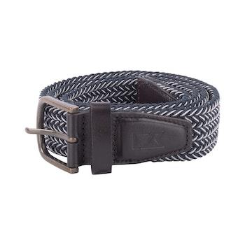 Winlock Belt