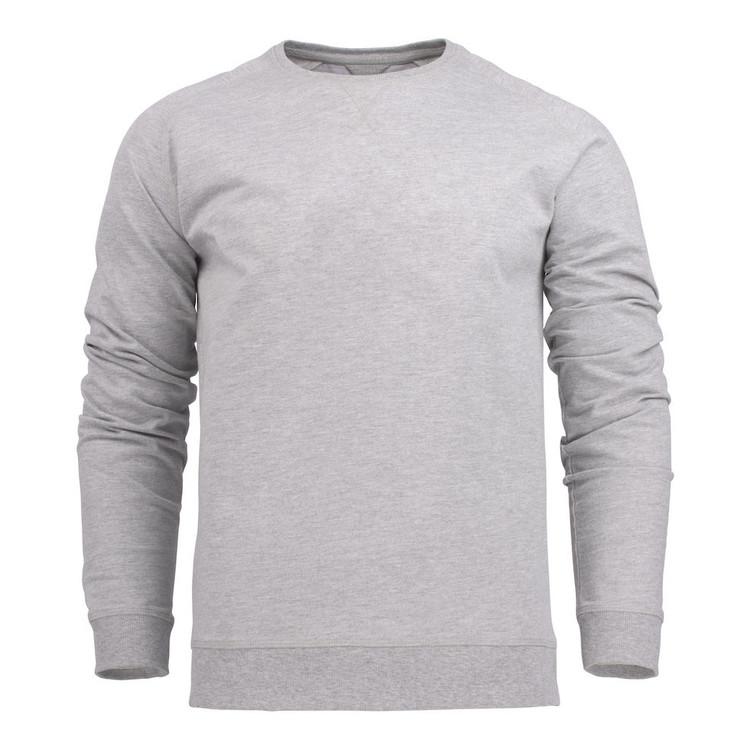 Cornell Grey