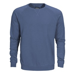 Cornell Blue