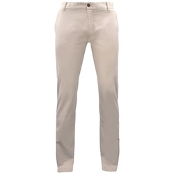 Bridgeport Chinos Beige